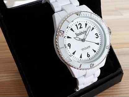 Часы запчасти тольятти на продать киев продать часы