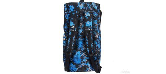 7f6e2c6bcb28 Спортивная сумка Adidas купить в Республике Татарстан на Avito — Объявления  на сайте Авито
