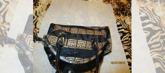 ca37635e7094 Сумка багажная на колесиках купить в Самарской области на Avito —  Объявления на сайте Авито