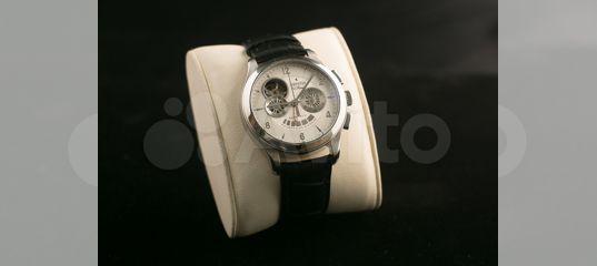 Часов швейцарских кемерово ломбард москве запчасти в на продать часы