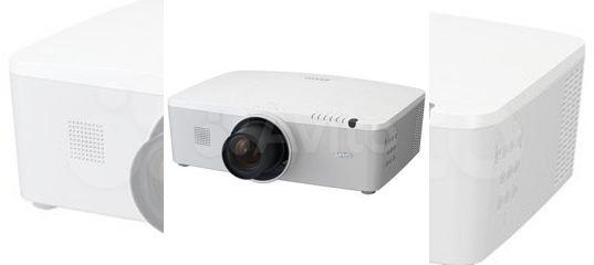 купить проектор Sanyo