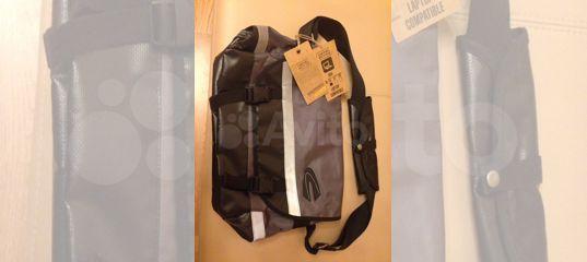 022b1064cfe0 Сумка для ноутбука Camel купить в Москве на Avito — Объявления на сайте  Авито