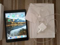 iPad 2018 wi-fi 32gb