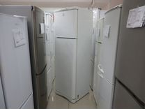 Холодильник — Бытовая техника в Екатеринбурге