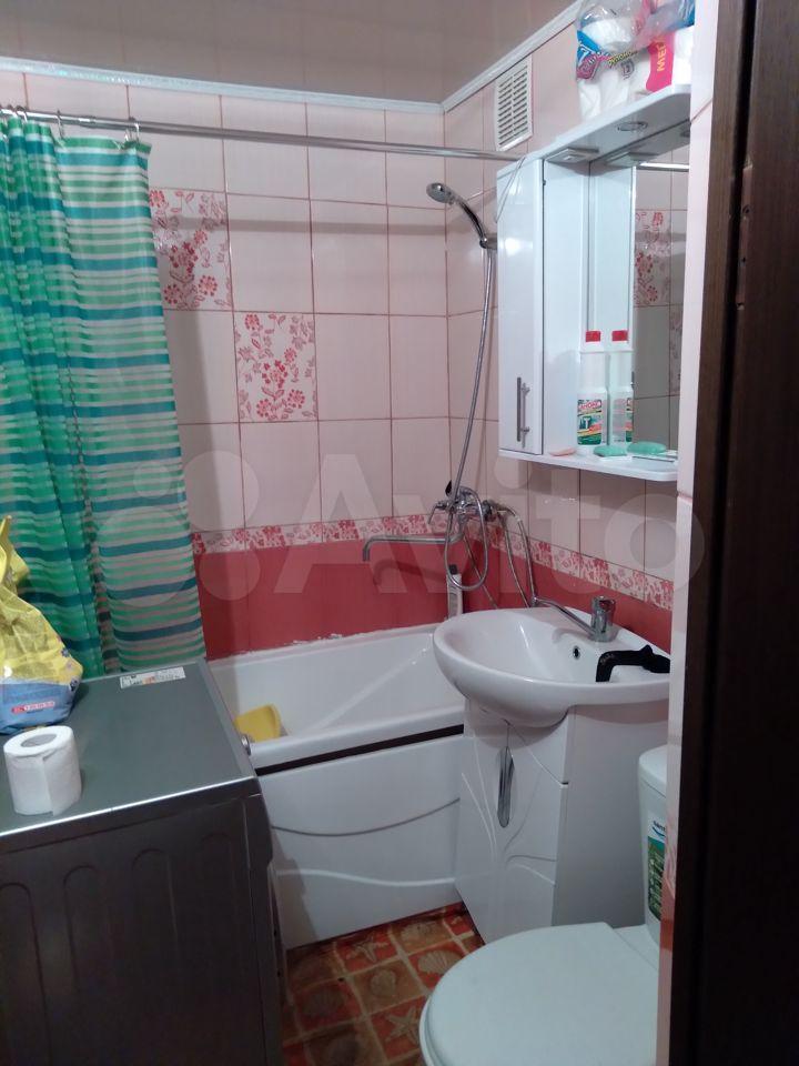 2-к квартира, 41.9 м², 2/2 эт.  89603344204 купить 7
