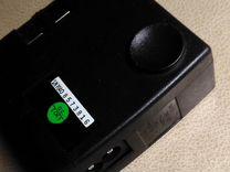 Блок питания 15J0301 DAG-3004 для принтера lexmark