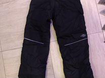 Горнолыжные брюки Columbia