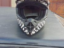 Продам шлем детский