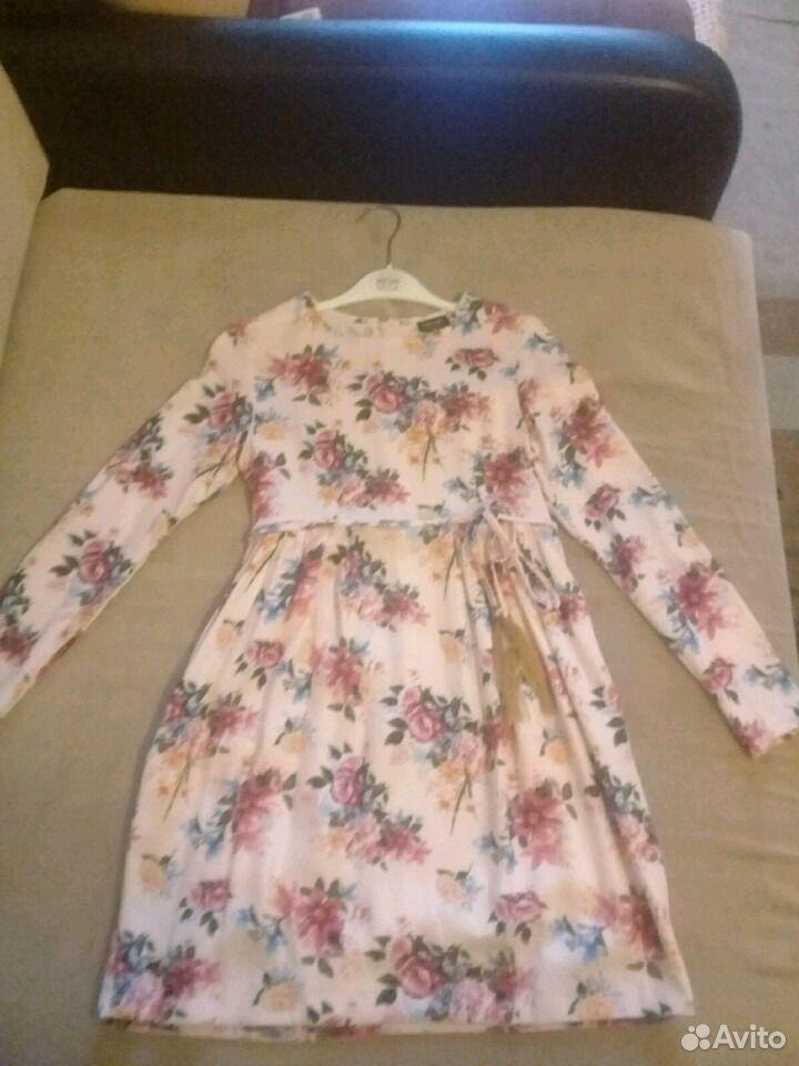 Платье  89063989803 купить 1