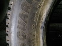 Yokohama ice guarg f700 175/70 r14 4шт за 7500 нов