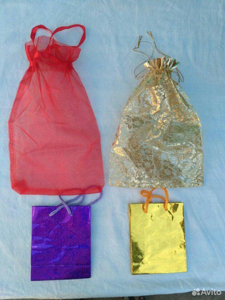 Пакеты упаковочные, праздничные  89885395585 купить 3