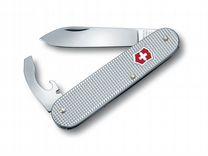 Нож перочинный Victorinox Bantam Alox.Швейцария