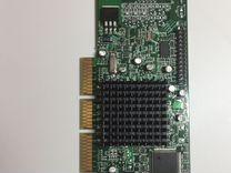 Видеокарты(G45fmldva32DB), провода к ним