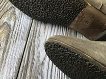 Ботиночки Vero Cuoio — Одежда, обувь, аксессуары в Челябинске