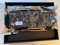 MSI GeForce GTX 760 Gaming (2GD5)