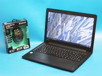 Игровой ноутбук б/у Lenovo