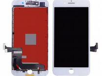iPhone 5s - X модуль, дисплей,экран