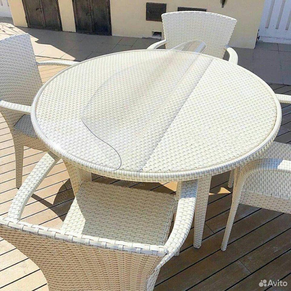 Прозрачная пленка для мебели 165*50  89613010353 купить 1