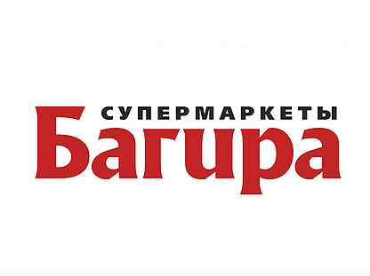 Работа в иркутске девушкам без опыта работы девушки модели в смоленск