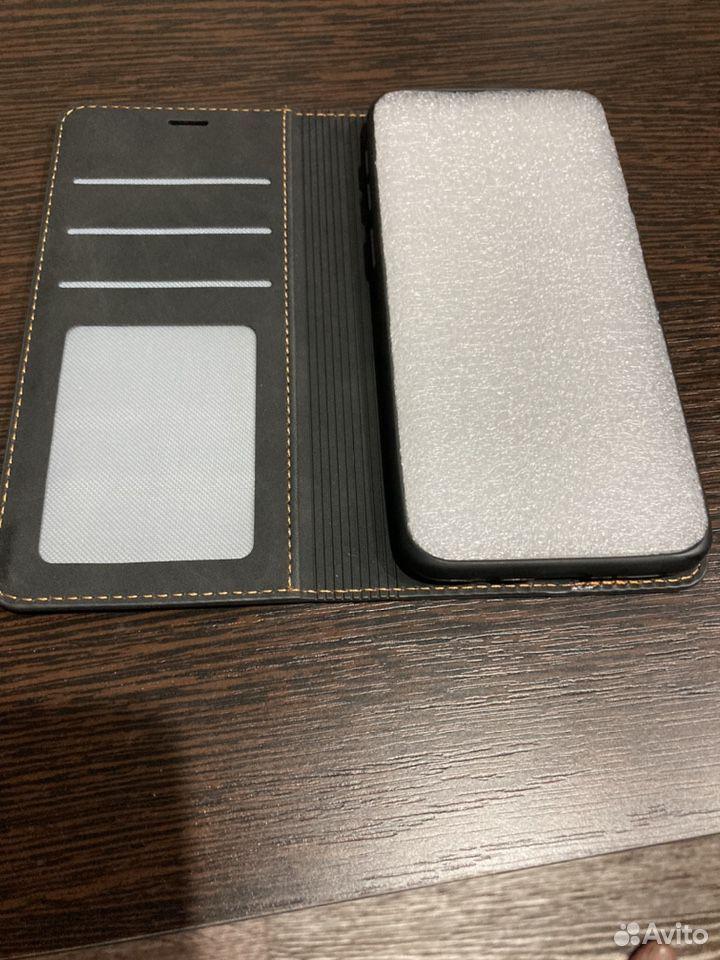 Чехол SAMSUNG S9  89523061695 купить 2