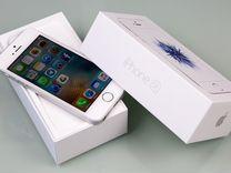 iPhone SE 32Gb — Телефоны в Екатеринбурге