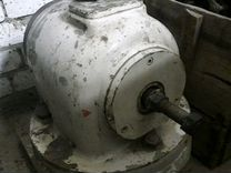 Вертикальная фрезерная голова. Hekkert Fu-315