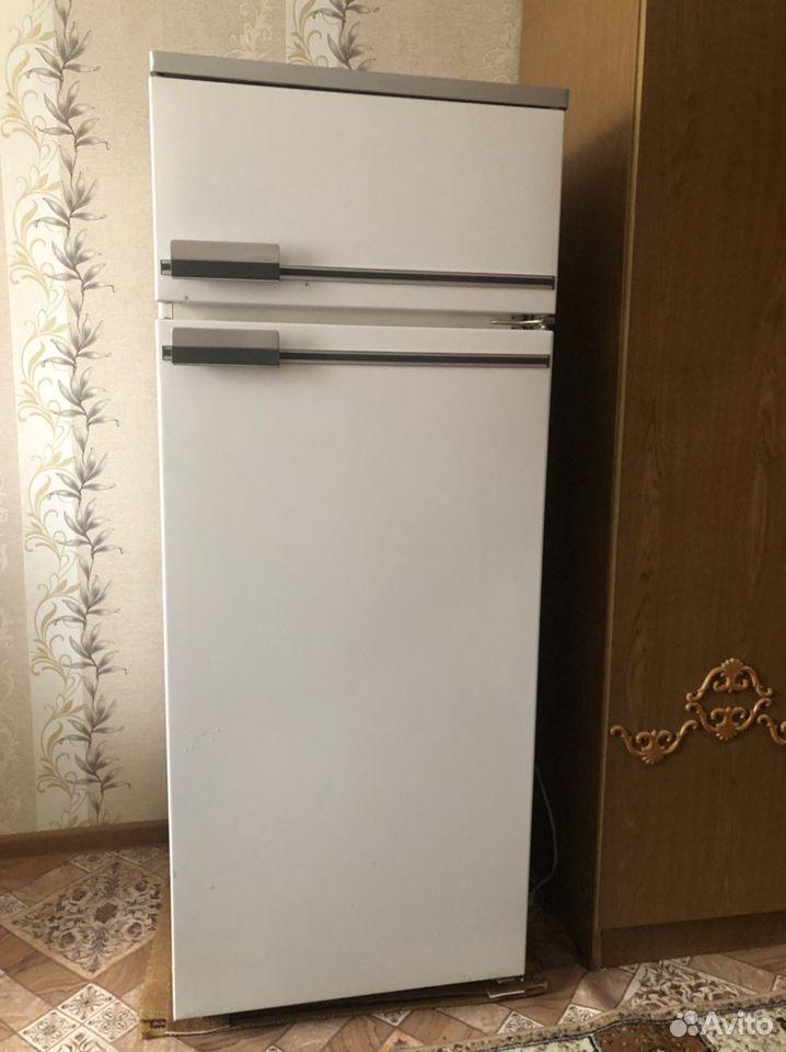 Холодильник 89509000988 купить 2