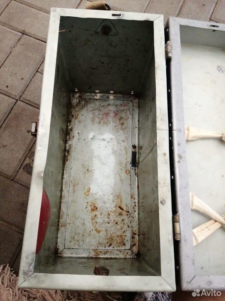 Рыболовный ящик  89537048838 купить 3