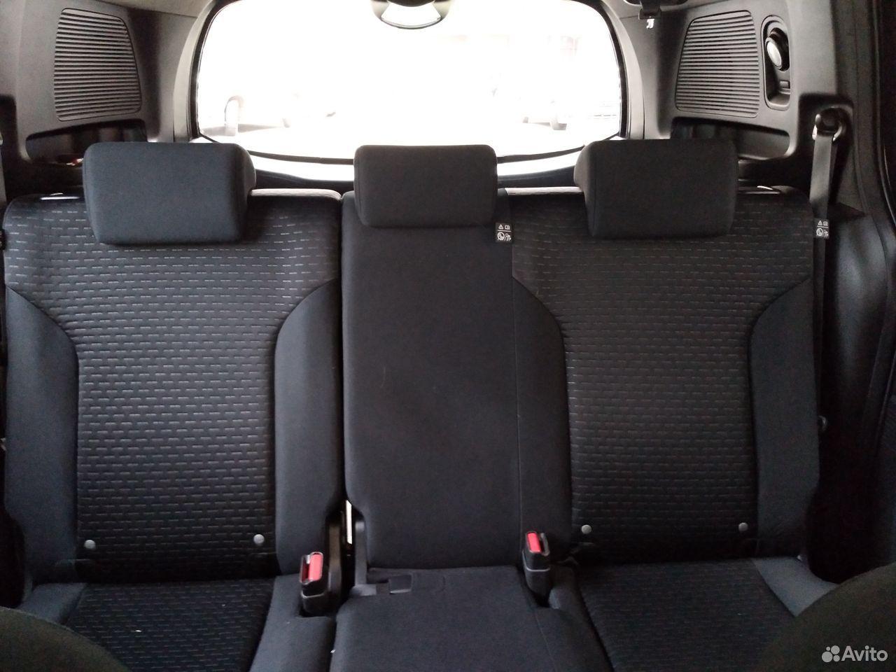 Honda Freed, 2012  89644608829 купить 9