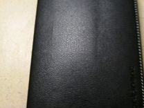 Чехол для планшета Continent UTH-71