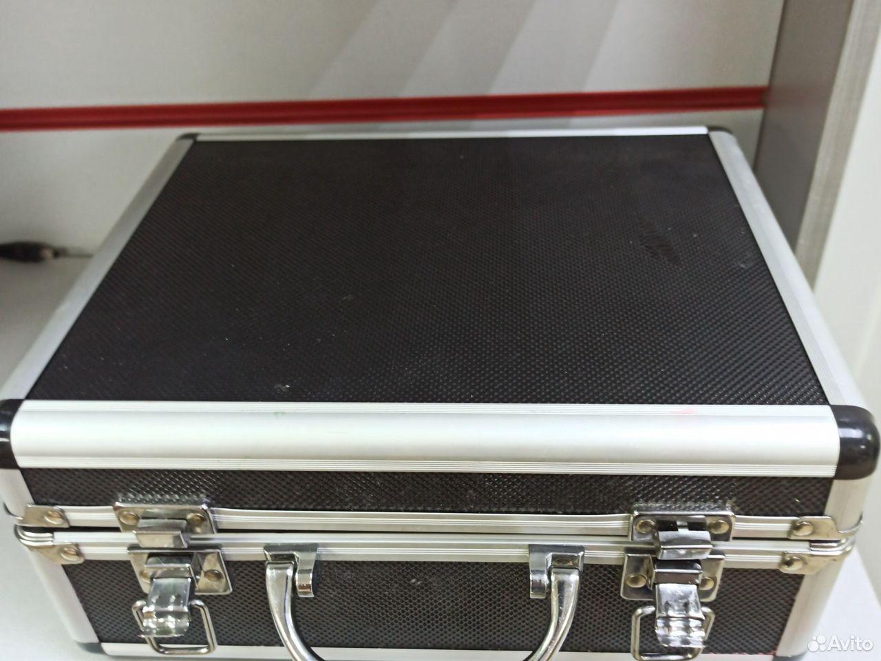 Студийный микрофон proaudio um-200  88452395051 купить 2