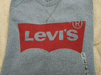 Толстовка Levi's
