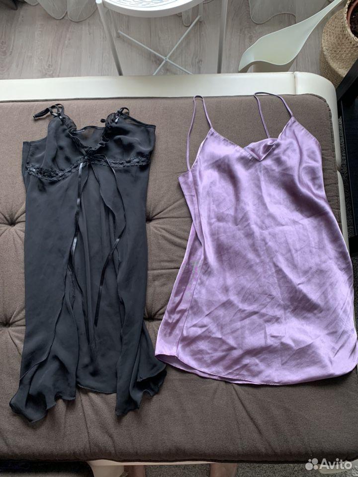 Сорочки(пеньюары )  89206670909 купить 2