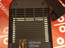 HDD Seagate FreeAgent Desktop 250Gb