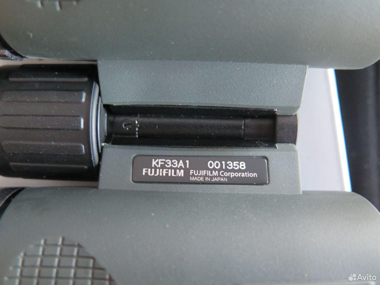 Бинокль fujifilm fujinon KF8x32H  89148314407 купить 8