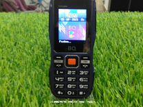 Телефон BQ 1842 Tank mini(пр103)