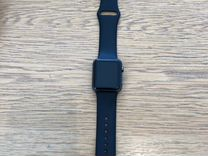 Apple watch series 1 38 мм