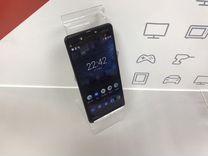 Nokia 5 (X22)