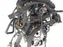Двигатель (двс) Ford Transit (2000-2006), артикул