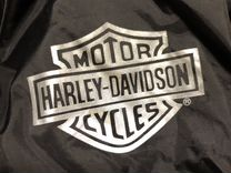 Бахилы Harley Davidson