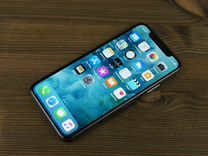 iPhone X Продажа или Обмен