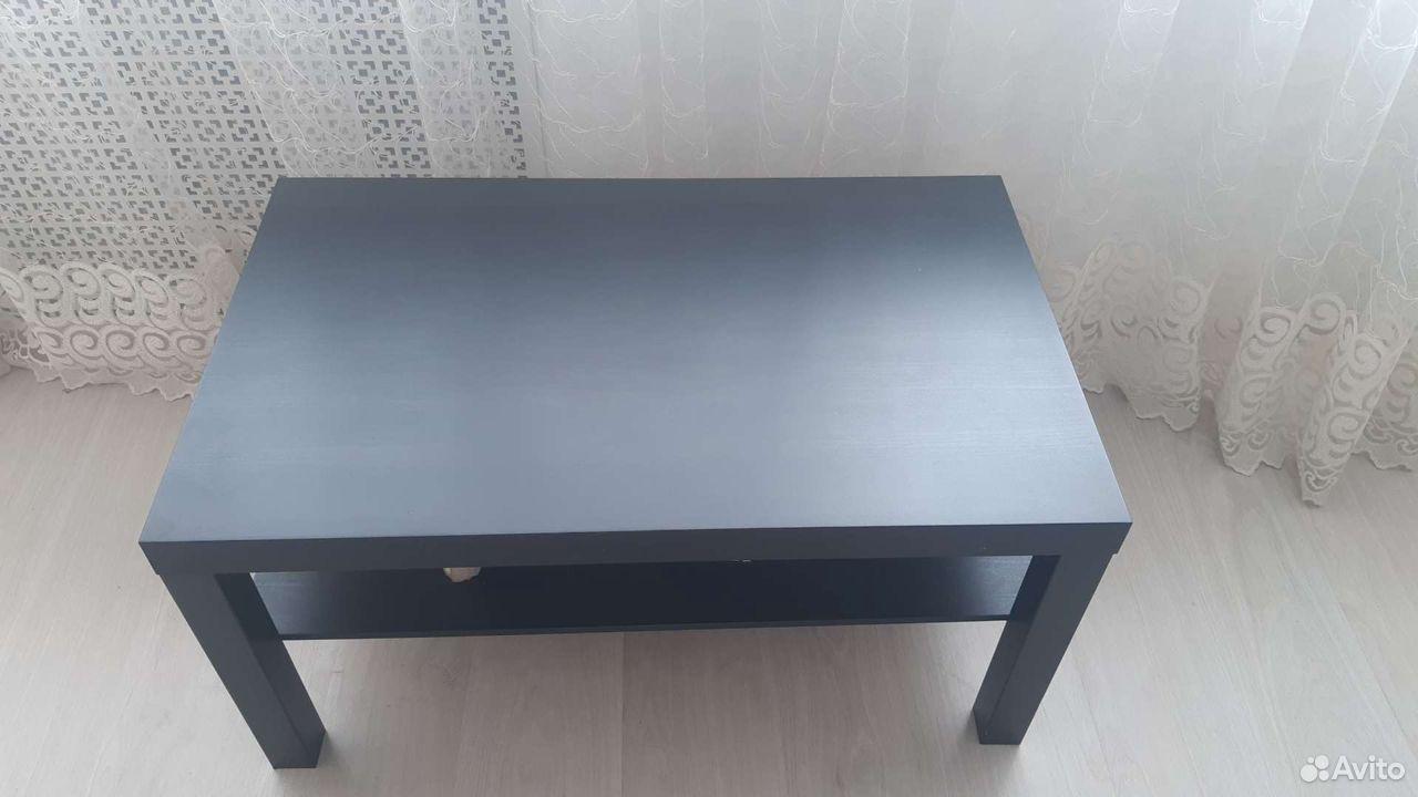 Стол новый 89102642284 купить 1