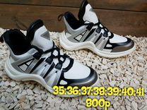 308648e90 Сапоги, туфли, угги - купить женскую обувь в Калининграде на Avito
