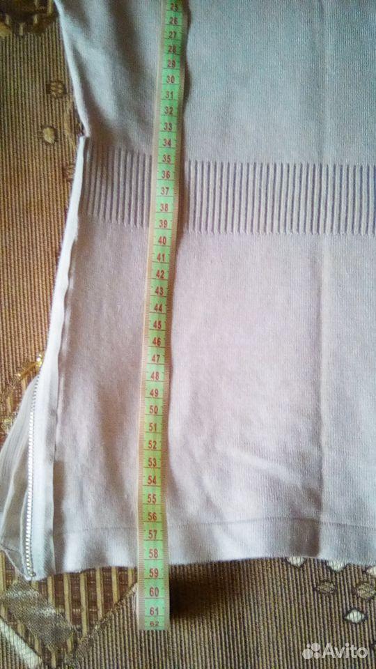 Блузка кофта новая  89674805954 купить 8