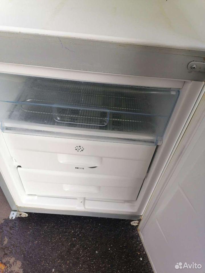 Холодильник Electrolux  89313888286 купить 6