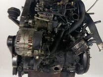 Двигатель (двс) Volkswagen Transporter 4, артикул
