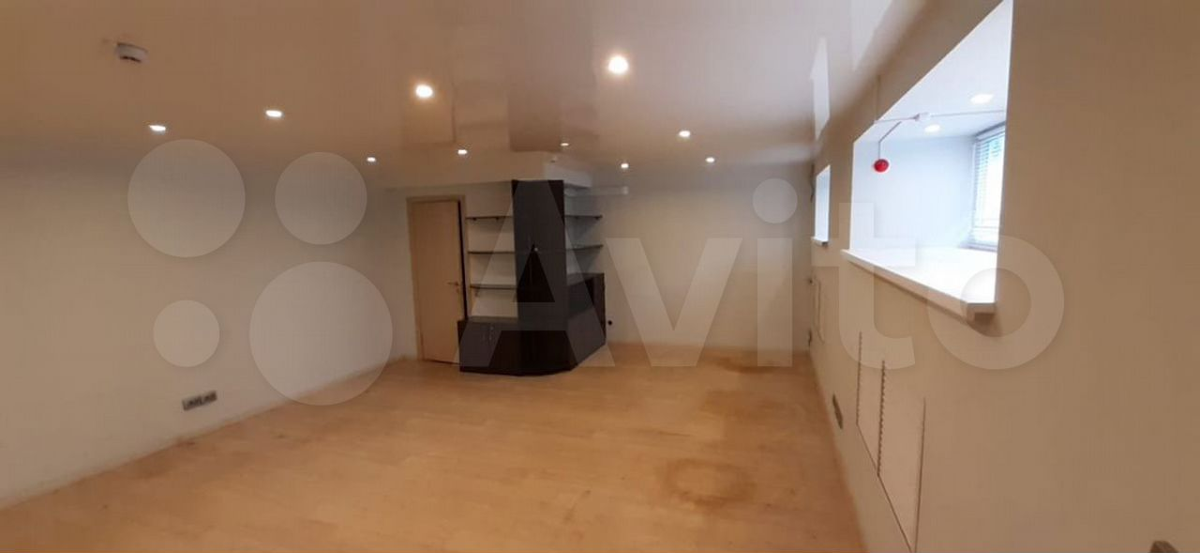 Продажа офиса, обмен на жилую недвижимость, авто  89536874000 купить 4