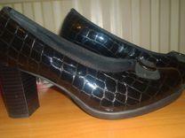a69344f19 финский - Сапоги, туфли, угги - купить женскую обувь в Санкт ...