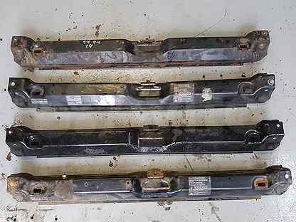 Авто запчасти для транспортера детекторы металла на конвейере