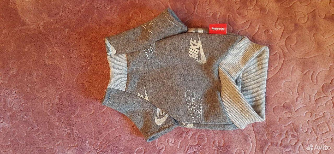Одежда для собак  89102769969 купить 2